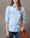 Denim-Stradivarius-autunno-inverno-2015-2016-donna-1