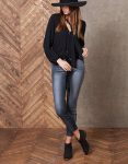 Denim-Stradivarius-autunno-inverno-2015-2016-donna-110
