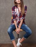 Denim-Stradivarius-autunno-inverno-2015-2016-donna-130