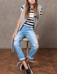 Denim-Stradivarius-autunno-inverno-2015-2016-donna-136