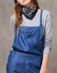 Denim-Stradivarius-autunno-inverno-2015-2016-donna-161