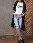 Denim-Stradivarius-autunno-inverno-2015-2016-donna-35