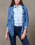 Denim-Stradivarius-autunno-inverno-2015-2016-donna-53