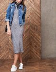 Denim-Stradivarius-autunno-inverno-2015-2016-donna-55
