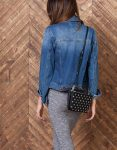 Denim-Stradivarius-autunno-inverno-2015-2016-donna-56