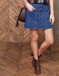 Denim-Stradivarius-autunno-inverno-2015-2016-donna-57