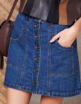 Denim-Stradivarius-autunno-inverno-2015-2016-donna-58
