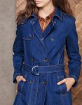 Denim-Stradivarius-autunno-inverno-2015-2016-donna-76