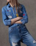 Denim-Stradivarius-autunno-inverno-2015-2016-donna-9