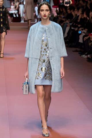 Dolce-Gabbana-autunno-inverno-2015-2016-donna-10