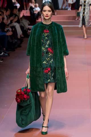 Dolce-Gabbana-autunno-inverno-2015-2016-donna-12