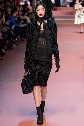 Dolce-Gabbana-autunno-inverno-2015-2016-donna-15