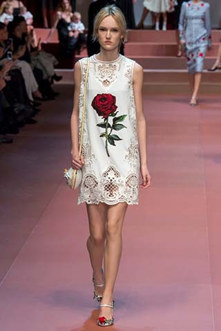 Dolce-Gabbana-autunno-inverno-2015-2016-donna-18