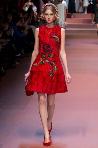 Dolce-Gabbana-autunno-inverno-2015-2016-donna-21