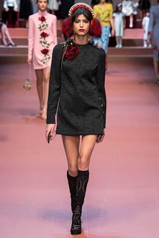Dolce-Gabbana-autunno-inverno-2015-2016-donna-23