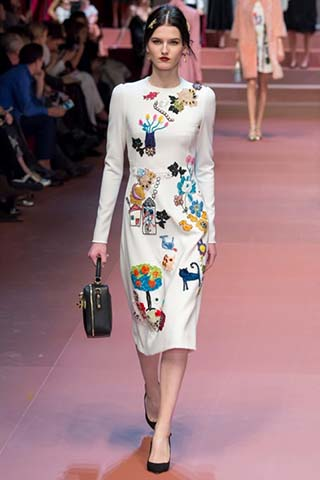 Dolce-Gabbana-autunno-inverno-2015-2016-donna-27