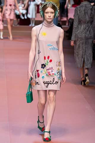 Dolce-Gabbana-autunno-inverno-2015-2016-donna-28
