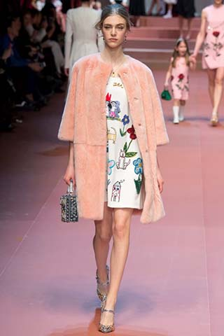 Dolce-Gabbana-autunno-inverno-2015-2016-donna-29