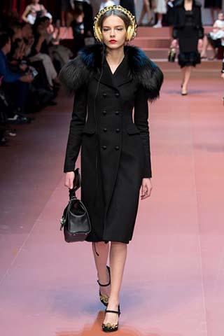 Dolce-Gabbana-autunno-inverno-2015-2016-donna-33
