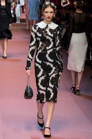 Dolce-Gabbana-autunno-inverno-2015-2016-donna-34