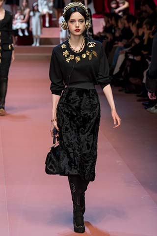 Dolce-Gabbana-autunno-inverno-2015-2016-donna-37