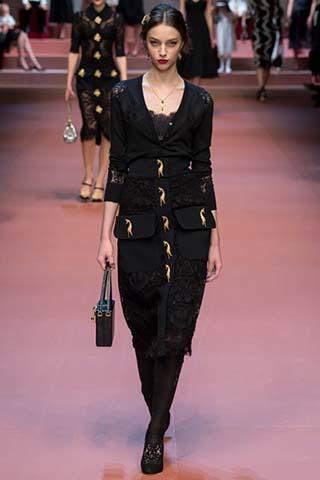 Dolce-Gabbana-autunno-inverno-2015-2016-donna-38
