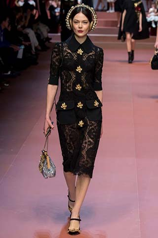 Dolce-Gabbana-autunno-inverno-2015-2016-donna-39
