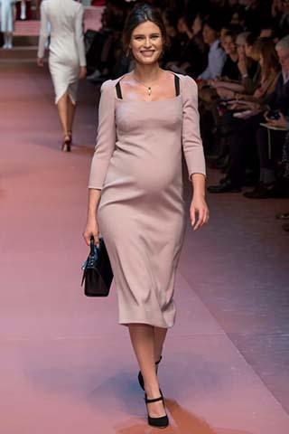 Dolce-Gabbana-autunno-inverno-2015-2016-donna-4