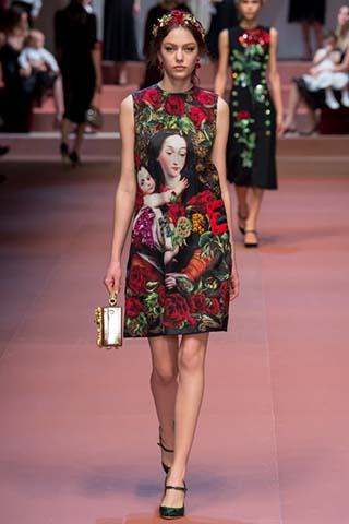Dolce-Gabbana-autunno-inverno-2015-2016-donna-43
