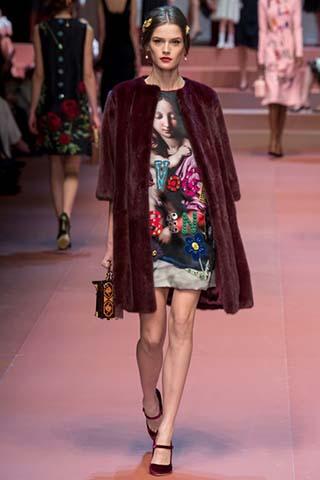 Dolce-Gabbana-autunno-inverno-2015-2016-donna-45