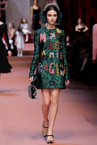 Dolce-Gabbana-autunno-inverno-2015-2016-donna-49
