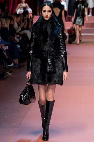 Dolce-Gabbana-autunno-inverno-2015-2016-donna-57