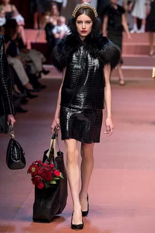 Dolce-Gabbana-autunno-inverno-2015-2016-donna-59