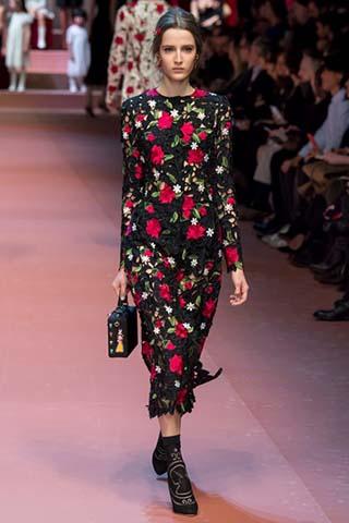 Dolce-Gabbana-autunno-inverno-2015-2016-donna-62