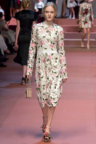 Dolce-Gabbana-autunno-inverno-2015-2016-donna-64