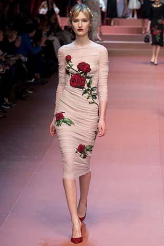 Dolce-Gabbana-autunno-inverno-2015-2016-donna-67
