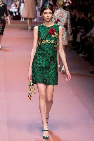 Dolce-Gabbana-autunno-inverno-2015-2016-donna-68