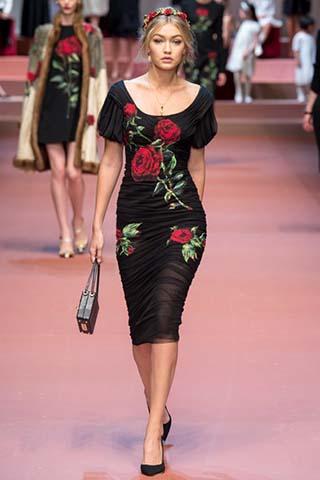 Dolce-Gabbana-autunno-inverno-2015-2016-donna-72