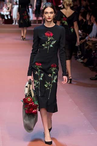 Dolce-Gabbana-autunno-inverno-2015-2016-donna-74