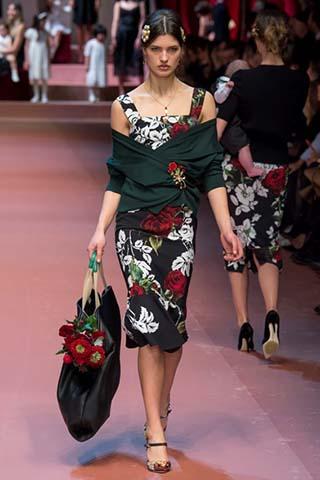 Dolce-Gabbana-autunno-inverno-2015-2016-donna-76