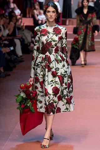 Dolce-Gabbana-autunno-inverno-2015-2016-donna-77