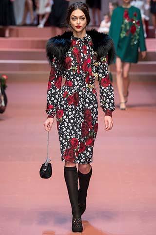 Dolce-Gabbana-autunno-inverno-2015-2016-donna-79