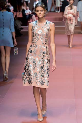 Dolce-Gabbana-autunno-inverno-2015-2016-donna-8