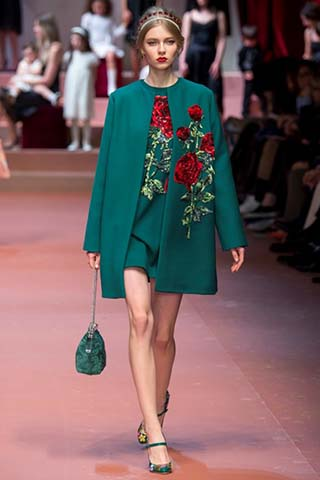 Dolce-Gabbana-autunno-inverno-2015-2016-donna-80
