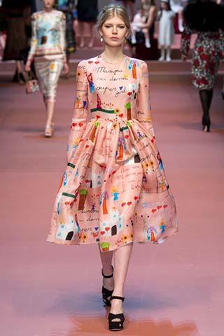 Dolce-Gabbana-autunno-inverno-2015-2016-donna-81
