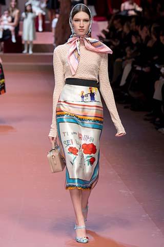 Dolce-Gabbana-autunno-inverno-2015-2016-donna-84