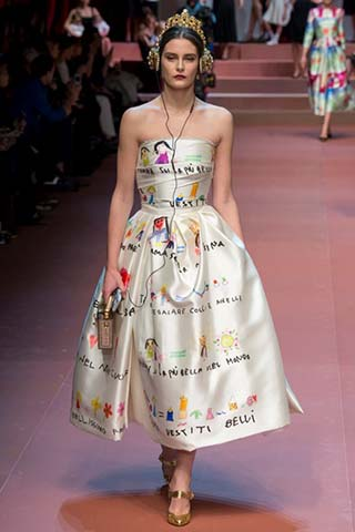 Dolce-Gabbana-autunno-inverno-2015-2016-donna-86