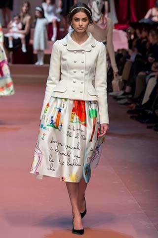 Dolce-Gabbana-autunno-inverno-2015-2016-donna-87