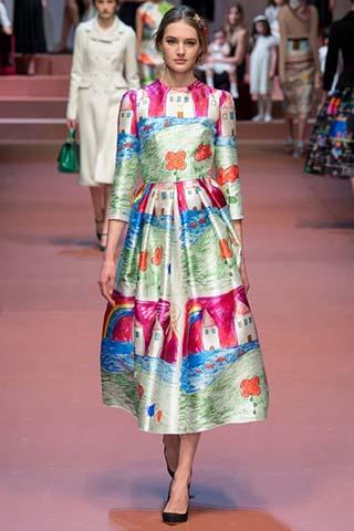 Dolce-Gabbana-autunno-inverno-2015-2016-donna-88