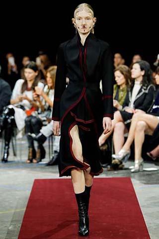 Givenchy-autunno-inverno-2015-2016-donna-1